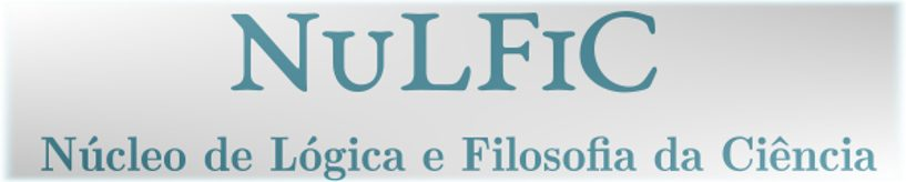 Núcleo de Lógica e Filosofia da Ciência – NuLFiC (UFRRJ)